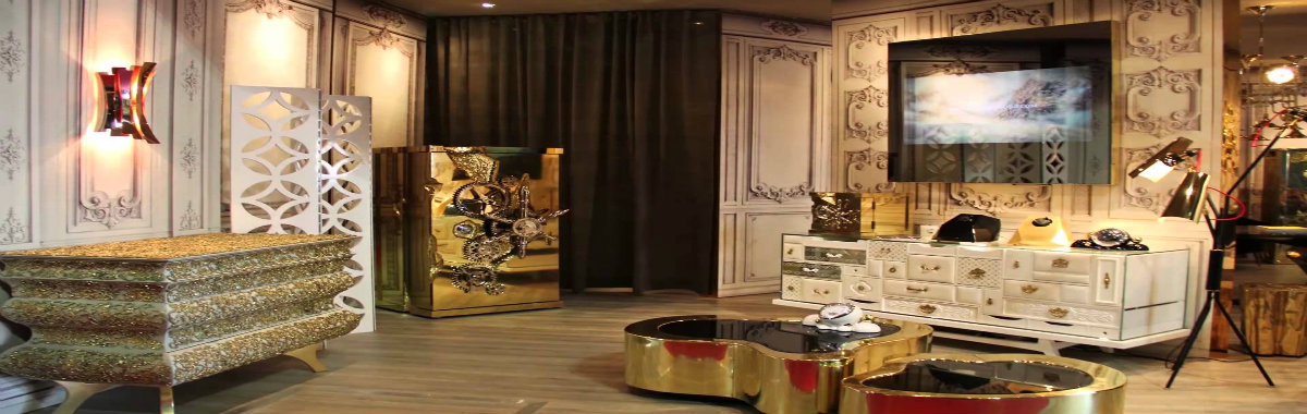 Looking For a Leading-Edge Piece at BDNY2017 Check Out This Brands leading-edge piece at bdny 2017 Looking For a Leading-Edge Piece at BDNY 2017? Check Out This Brands Looking For a Leading Edge Piece at BDNY2017 Check Out This Brands 5