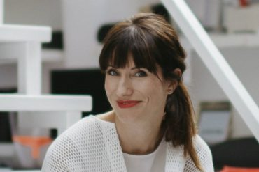 Luci Koldova Will Be One of The Main Features Of Imm Cologne 2018 imm cologne Lucie Koldova Will Be The Designer for Imm Cologne's Das Haus 2018 Luci Koldova Will Be One of The Main Features Of Imm Cologne 2018 4 370x247