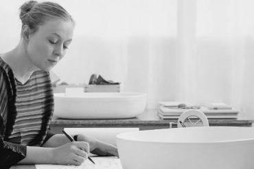 Maison et Objet Paris 2018 Cecilie Manz is the New Designer of the Year maison et objet paris 2018 Maison et Objet Paris 2018: Cecilie Manz, New Designer of the Year Maison et Objet Paris 2018 Cecilie Manz is the New Designer of the Year  370x247