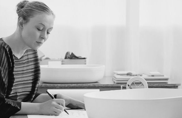 Maison et Objet Paris 2018 Cecilie Manz is the New Designer of the Year maison et objet paris 2018 Maison et Objet Paris 2018: Cecilie Manz, New Designer of the Year Maison et Objet Paris 2018 Cecilie Manz is the New Designer of the Year  585x379