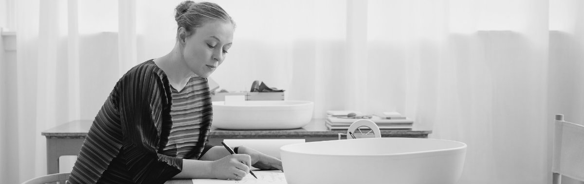Maison et Objet Paris 2018 Cecilie Manz is the New Designer of the Year maison et objet paris 2018 Maison et Objet Paris 2018: Cecilie Manz, New Designer of the Year Maison et Objet Paris 2018 Cecilie Manz is the New Designer of the Year