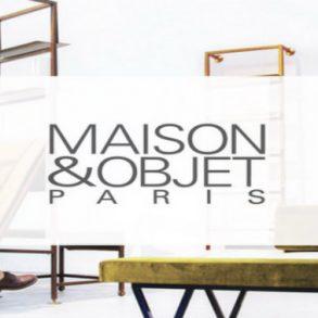 rising talent Meet the Rising Talent Designers of Maison et Objet 2018 Rising Talent Designers of Maison et Objet 2018 1 293x293