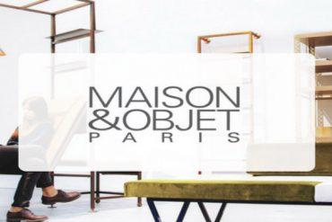 rising talent Meet the Rising Talent Designers of Maison et Objet 2018 Rising Talent Designers of Maison et Objet 2018 1 370x247