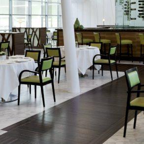 Sheraton Debuts New Elegant Restaurant Design At Milan Aiport Hotel elegant restaurant design Sheraton Debuts New Elegant Restaurant Design At Milan Aiport Hotel Sheraton Debuts New Elegant Restaurant Design At Milan Aiport Hotel 1 293x293