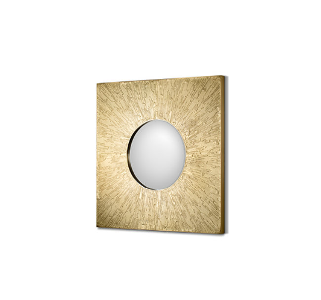 Singular Luxury It´s Personified In Brabbu's Two New Wall Mirrors singular luxury Singular Luxury It´s Personified In Brabbu's Two New Wall Mirrors Singular Luxury It  s Personified In Brabbus Two New Wall Mirrors 2