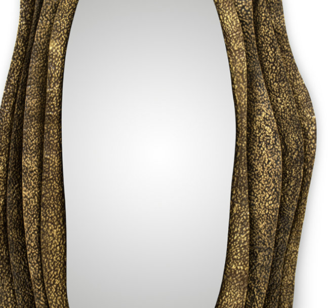 Singular Luxury It´s Personified In Brabbu's Two New Wall Mirrors singular luxury Singular Luxury It´s Personified In Brabbu's Two New Wall Mirrors Singular Luxury It  s Personified In Brabbus Two New Wall Mirrors 8