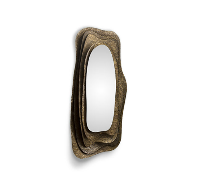 Singular Luxury It´s Personified In Brabbu's Two New Wall Mirrors singular luxury Singular Luxury It´s Personified In Brabbu's Two New Wall Mirrors Singular Luxury It  s Personified In Brabbus Two New Wall Mirrors 9