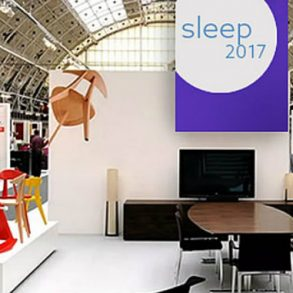 The Best of Sleep Event 2017