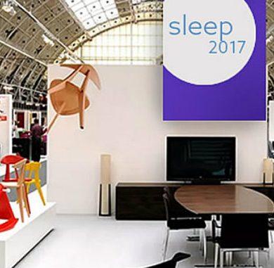 The Best of Sleep Event 2017 maison objet Maison Objet Is the New House of Games The Best of Sleep Event 2017 6 390x381