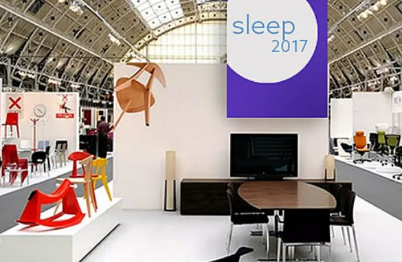 The Best of Sleep Event 2017 sleep event The Best of Sleep Event 2017 The Best of Sleep Event 2017 6 585x381
