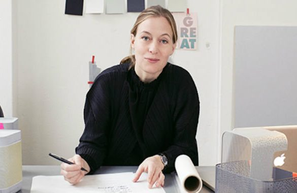 The Work of Cecile Manz, Designer of the Year of Maison et Objet 2018 Cecile Manz The Work of Cecile Manz, Designer of the Year of Maison et Objet 2018 The Work of Cecile Manz Designer of the Year of Maison et Objet 2018 5 585x380