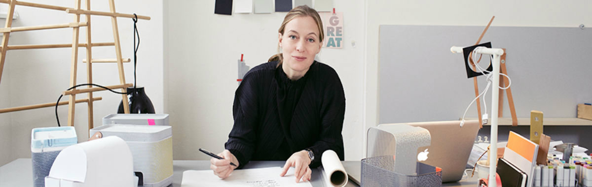 The Work of Cecile Manz, Designer of the Year of Maison et Objet 2018 Cecile Manz The Work of Cecile Manz, Designer of the Year of Maison et Objet 2018 The Work of Cecile Manz Designer of the Year of Maison et Objet 2018 5