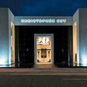 hpmk 2017 Visit Christopher Guy New Showroom at HPMK 2017 Visit Christopher Guy New Showroom at HPMK 2017 293x293