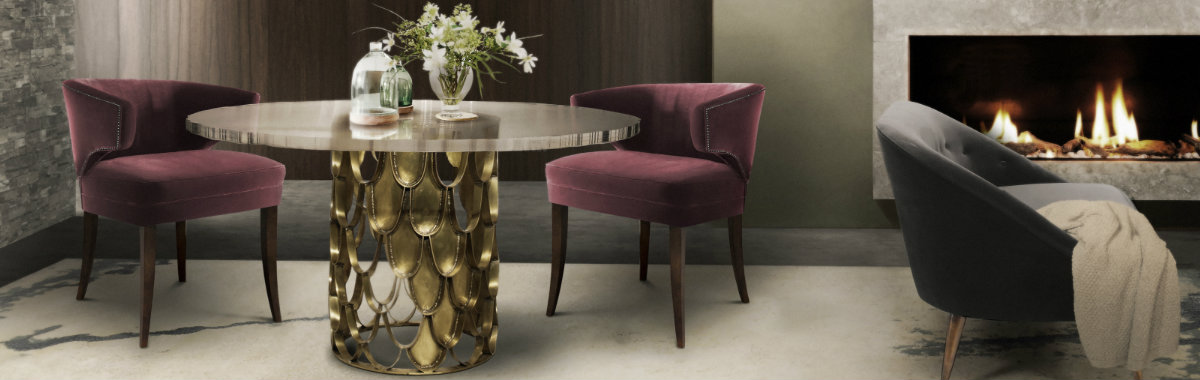 50 Must-Have Luxury Furniture Pieces Going For 50% Off And More!