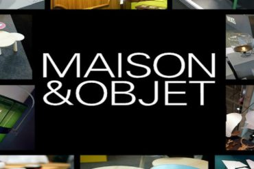 Find Out What Maison et Objet Has To Offer in January! maison et objet Find Out What Maison et Objet Has To Offer in January! Find Out What Maison et Objet Has To Offer in January 1 370x247