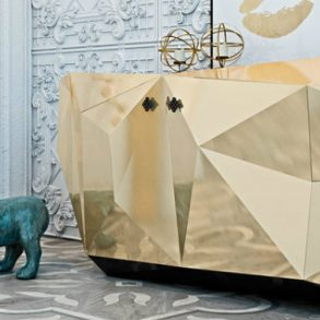 Boca do Lobo Will Cause Impact at Maison et Objet 2018