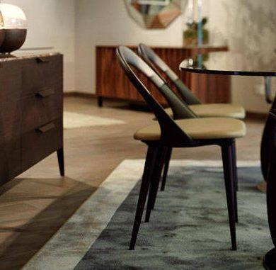 Celebrate the Italian Design Elegance of Porada (21)