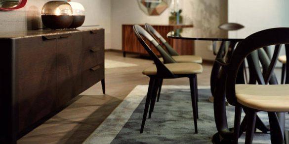 Celebrate the Italian Design Elegance of Porada (21) italian design Celebrate the Italian Design Elegance of Porada Celebrate the Italian Design Elegance of Porada 21 585x293