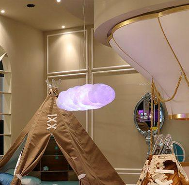 Maison et Objet, Maison et Objet 2018, Luxury Brand, My Design Agenda, Paris, Luxury Interior Design, Interior Design Children Furniture, Bathroom Pieces,