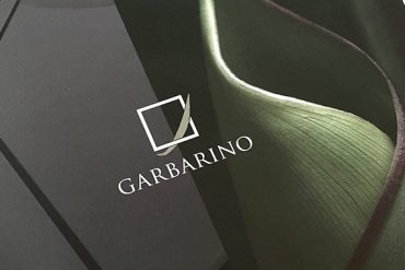 Garbarino Delivered Monte-Carlo to Maison et Objet 2018 maison et objet Garbarino Delivered Monte-Carlo to Maison et Objet 2018 Garbarino Delivered Monte Carlo to Maison et Objet 2018 370x247