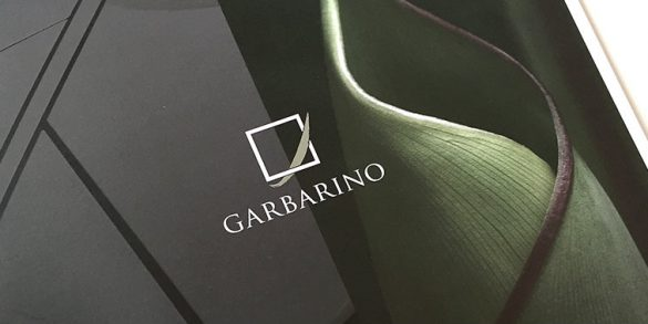 Garbarino Delivered Monte-Carlo to Maison et Objet 2018 maison et objet Garbarino Delivered Monte-Carlo to Maison et Objet 2018 Garbarino Delivered Monte Carlo to Maison et Objet 2018 585x293