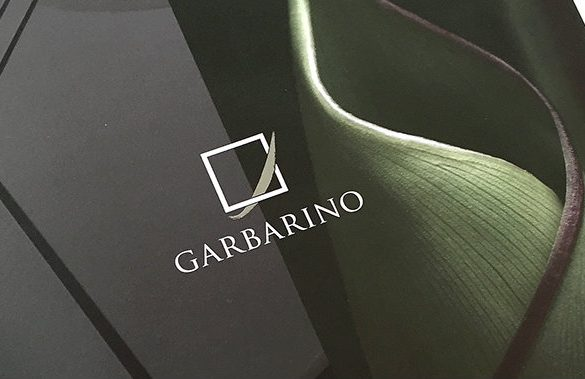 Garbarino Delivered Monte-Carlo to Maison et Objet 2018 maison et objet Garbarino Delivered Monte-Carlo to Maison et Objet 2018 Garbarino Delivered Monte Carlo to Maison et Objet 2018 585x379