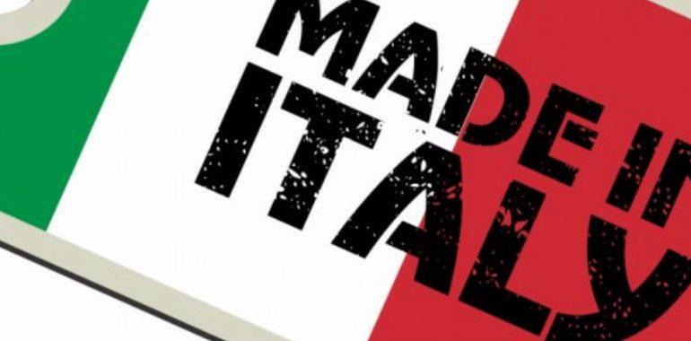 Meet The Best Italian Brands and Designers at Maison et Objet 2018 Maison et Objet 2018 Meet The Best Italian Brands and Designers at Maison et Objet 2018 Meet The Best Italian Brands and Designers at Maison et Objet 2018 7 1 770x380