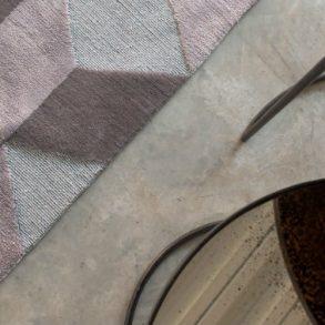 Surface Design Show 2018 – An Unique Surfaces Event surface design show Surface Design Show 2018 – An Unique Surfaces Event Surface Design Show 2018     An Unique Surfaces Event 1 293x293