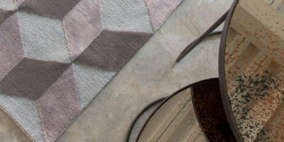 Surface Design Show 2018 – An Unique Surfaces Event