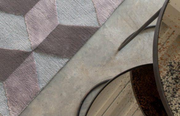 Surface Design Show 2018 – An Unique Surfaces Event surface design show Surface Design Show 2018 – An Unique Surfaces Event Surface Design Show 2018     An Unique Surfaces Event 1 585x379