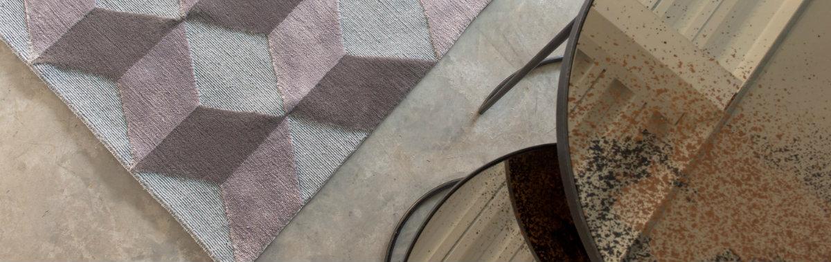 Surface Design Show 2018 – An Unique Surfaces Event surface design show Surface Design Show 2018 – An Unique Surfaces Event Surface Design Show 2018     An Unique Surfaces Event 1