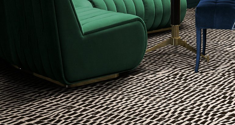 The 2018 Colour Trends You Need To Follow When Buying Rugs colour trends The 2018 Colour Trends You Need To Follow When Buying Rugs The 2018 Colour Trends You Need To Follow When Buying Rugs 11 1 770x411