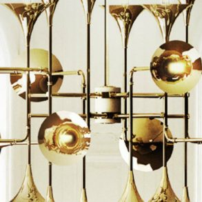 The Best Of DelightFULL and Essential Home at Maison et Objet 2018 Maison et Objet 2018 The Best Of DelightFULL and Essential Home at Maison et Objet 2018 The Best Of DelightFULL and Essential Home at Maison et Objet 2018 2 2 293x293