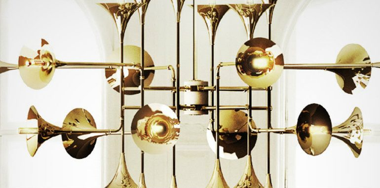 The Best Of DelightFULL and Essential Home at Maison et Objet 2018 Maison et Objet 2018 The Best Of DelightFULL and Essential Home at Maison et Objet 2018 The Best Of DelightFULL and Essential Home at Maison et Objet 2018 2 2 770x381