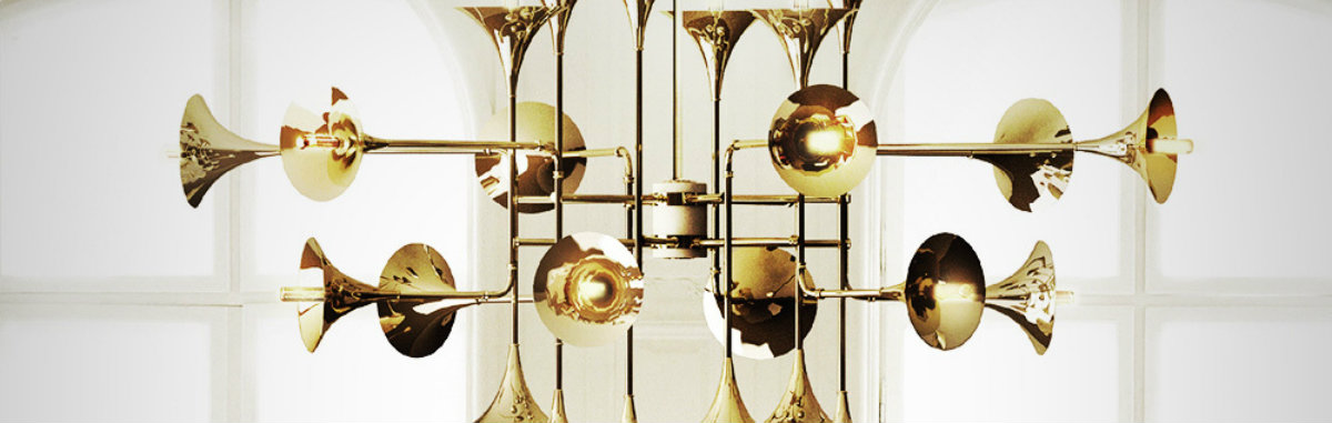 The Best Of DelightFULL and Essential Home at Maison et Objet 2018 Maison et Objet 2018 The Best Of DelightFULL and Essential Home at Maison et Objet 2018 The Best Of DelightFULL and Essential Home at Maison et Objet 2018 2 2