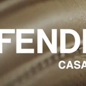The Showcase of Fendi Casa At Maison et Objet 2018 maison et objet 2018 The Showcase of Fendi Casa At Maison et Objet 2018 The Showcase of Fendi Casa At Maison et Objet 2018 34 293x293