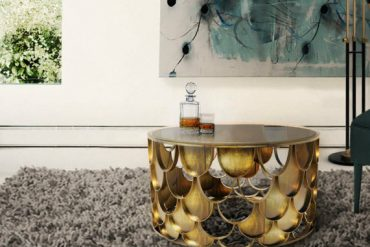 What to Expect From Luxurious Brabbu at Maison et Objet 2018 maison et objet The Best of Maison et Objet 2018 What to Expect From Luxurious Brabbu at Maison et Objet 2018 3 1 370x247