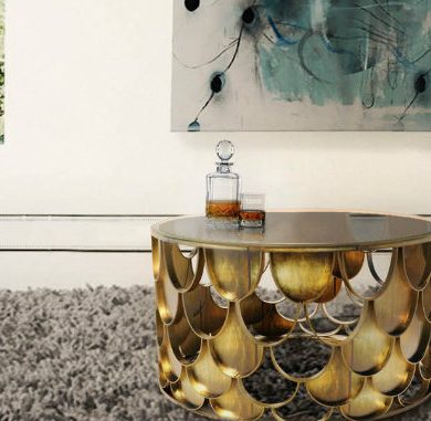 What to Expect From Luxurious Brabbu at Maison et Objet 2018