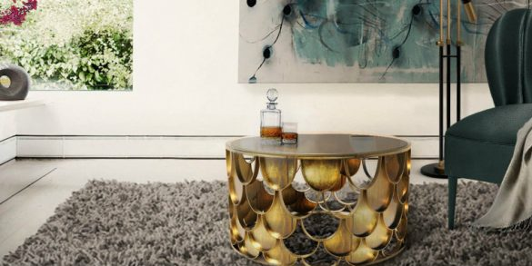 What to Expect From Luxurious Brabbu at Maison et Objet 2018 maison et objet The Best of Maison et Objet 2018 What to Expect From Luxurious Brabbu at Maison et Objet 2018 3 1 585x293