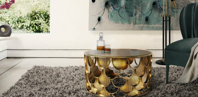 What to Expect From Luxurious Brabbu at Maison et Objet 2018  Discover 4 Amazing Luxury Consoles What to Expect From Luxurious Brabbu at Maison et Objet 2018 3 1 770x381