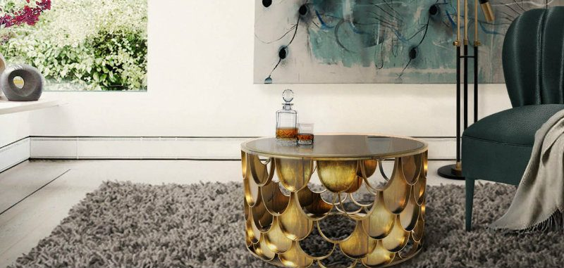 What to Expect From Luxurious Brabbu at Maison et Objet 2018 maison objet Maison Objet Is the New House of Games What to Expect From Luxurious Brabbu at Maison et Objet 2018 3 1