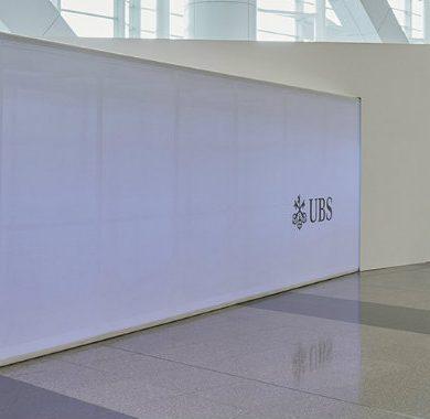 All About Art Basel Hong Kong 2018! luxury bathroom Top Luxury Bathroom Exhibitors at Decorex 2016 All About Art Basel Hong Kong 2018 1 390x380