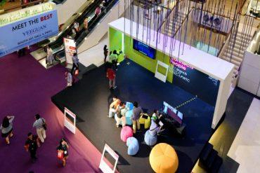 Explore The Malaysian International Funiture Fair 2018 (12) malaysian international funiture fair Explore The Malaysian International Funiture Fair 2018 Explore The Malaysian International Funiture Fair 2018 12 370x247