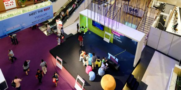 Explore The Malaysian International Funiture Fair 2018 (12) malaysian international funiture fair Explore The Malaysian International Funiture Fair 2018 Explore The Malaysian International Funiture Fair 2018 12 585x293