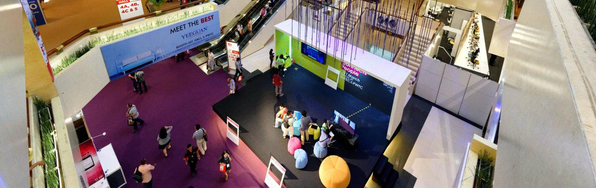 Explore The Malaysian International Funiture Fair 2018 (12) malaysian international funiture fair Explore The Malaysian International Funiture Fair 2018 Explore The Malaysian International Funiture Fair 2018 12