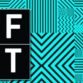 In March, Don't Miss The OffSet Dublin 2018 offset dublin In March, Don't Miss The OffSet Dublin 2018 In March Don   t Miss The OffSet Dublin 2018  293x293