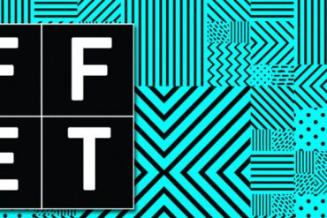 In March, Don't Miss The OffSet Dublin 2018 offset dublin In March, Don't Miss The OffSet Dublin 2018 In March Don   t Miss The OffSet Dublin 2018  370x247