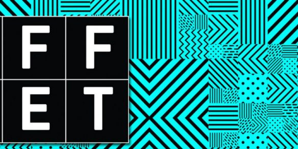 In March, Don't Miss The OffSet Dublin 2018 offset dublin In March, Don't Miss The OffSet Dublin 2018 In March Don   t Miss The OffSet Dublin 2018  585x293