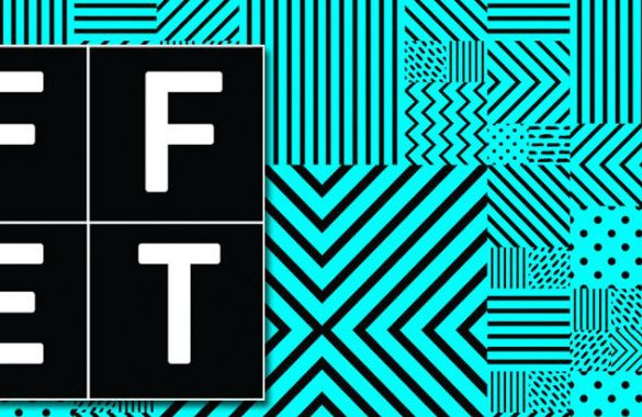 In March, Don't Miss The OffSet Dublin 2018 offset dublin In March, Don't Miss The OffSet Dublin 2018 In March Don   t Miss The OffSet Dublin 2018  585x380