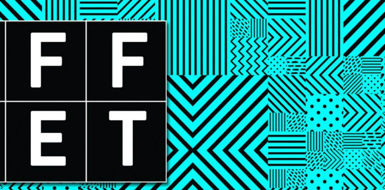 In March, Don't Miss The OffSet Dublin 2018 offset dublin In March, Don't Miss The OffSet Dublin 2018 In March Don   t Miss The OffSet Dublin 2018  770x380